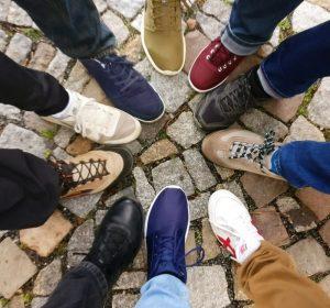 Barefoot Shoe Brands