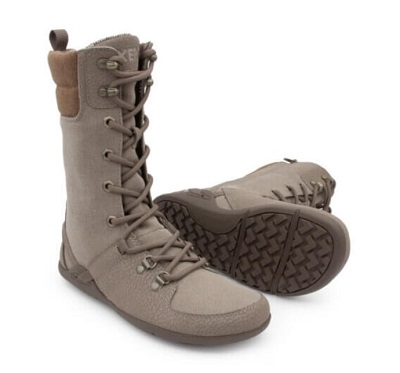 XeroShoes Mika Boots